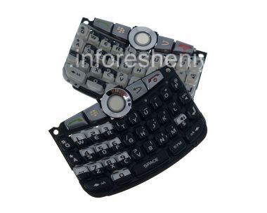 Buy The original English keyboard assembly for BlackBerry 8300/8310/8320 Curve