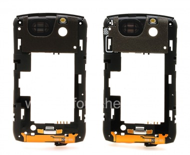 Buy The middle part of the original case c GPS for BlackBerry 8300/8310/8320 Curve