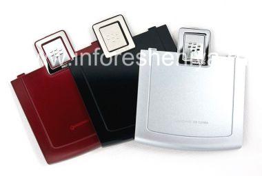 Купить Оригинальная крышка для BlackBerry 8800/8820/8830