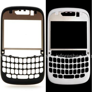 Купить Оригинальный ободок без логотипа оператора с креплением для BlackBerry 9220 Curve