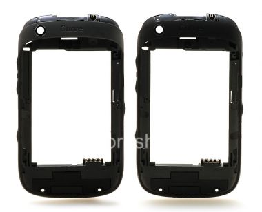 Buy The middle part of the original case for the BlackBerry 9220 Curve