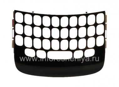 Купить Держатель клавиатуры для BlackBerry 9360/9370 Curve