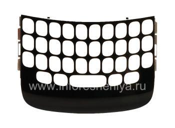 键盘支架BlackBerry 9360 / 9370曲线