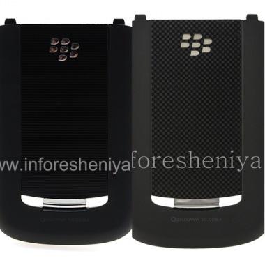 Купить Оригинальная задняя крышка для BlackBerry 9630/ 9650 Tour