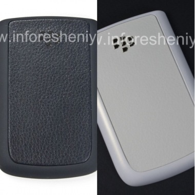 Купить Задняя крышка для BlackBerry 9700 Bold (копия)