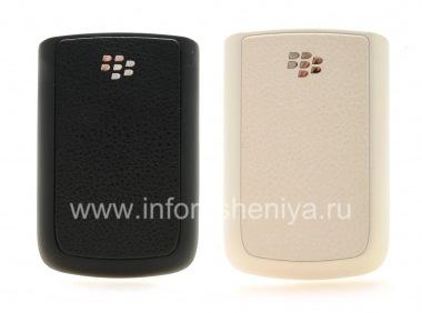 Купить Оригинальная задняя крышка для BlackBerry 9700 Bold