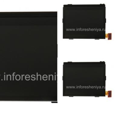 Купить Оригинальный экран LCD для BlackBerry 9700/9780 Bold