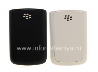 Купить Оригинальная задняя крышка для BlackBerry 9780 Bold