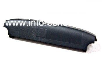 Антенна для BlackBerry 9800/9810 Torch