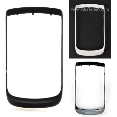 Buy Farbanzeigetafel für Blackberry 9800/9810 Torch