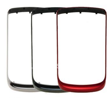 Купить Оригинальный ободок без логотипа оператора для BlackBerry 9800/9810 Torch