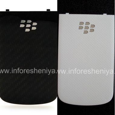 Купить Оригинальная задняя крышка с поддержкой NFC для BlackBerry 9900/9930 Bold Touch