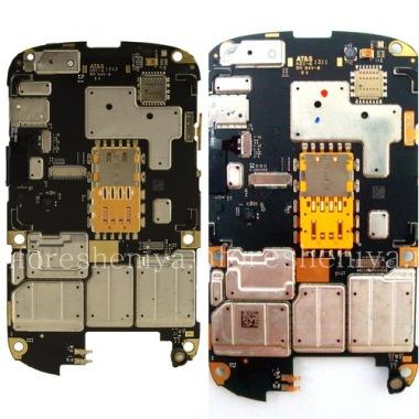 Buy Motherboard für BlackBerry 9900 / 9930 Bold