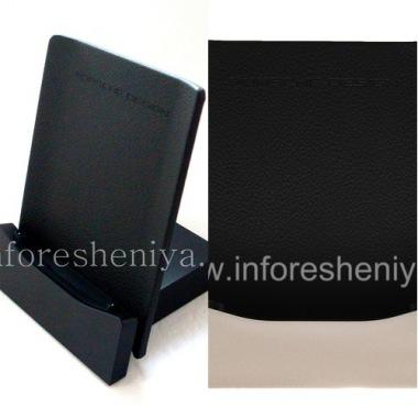 """Купить Оригинальное настольное зарядное устройство """"Стакан"""" Charging Pod для BlackBerry P"""