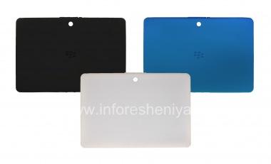 Купить Оригинальный силиконовый чехол Silicon Skin для BlackBerry PlayBook
