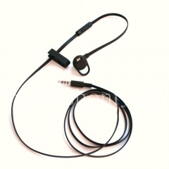 Buy Original Mono-earphone 3.5mm Premium Mono WS-400 FC-HF earphone for BlackBerry