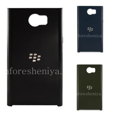 Купить Оригинальный пластиковый чехол Slide-out Hard Shell для BlackBerry Priv
