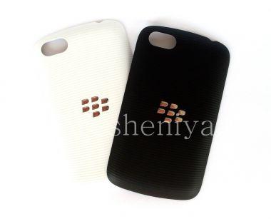 Купить Оригинальная задняя крышка для BlackBerry 9720