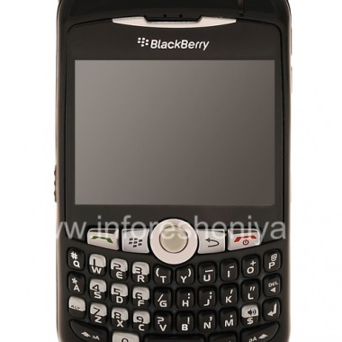 Buy Smartphone BlackBerry 8300 / 8310/8320 Curve Used