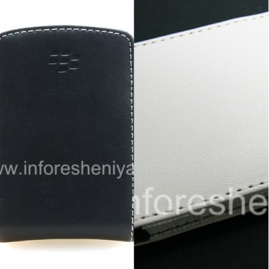 Buy Isikhumba Case-ephaketheni (ikhophi) for BlackBerry