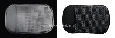 Купить Держатель-липучка в автомобиль для BlackBerry