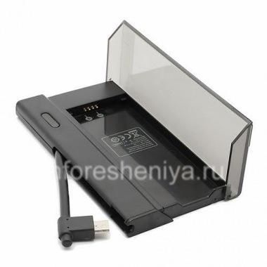 Купить Зарядное устройство для аккумулятора L-S1 для BlackBerry (копия)
