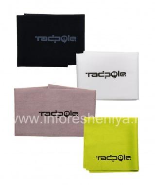 Купить Тканевая салфетка для чистки телефона 17х22