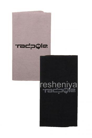 Тканевая салфетка для чистки телефона 11х17