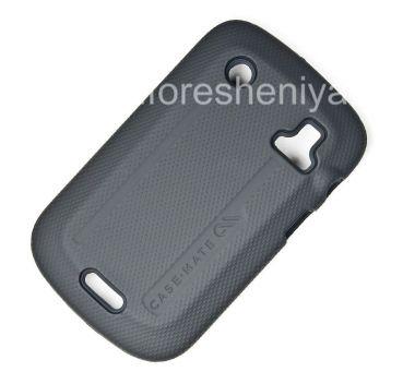Купить Фирменный чехол повышенной прочности Case-Mate Tough Case для BlackBerry 9900/9930 Bold Touch