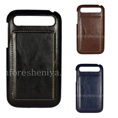 Buy Isikhumba Case Cover for-BlackBerry Classic