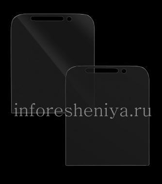 Купить Фирменная защитная пленка для экрана Nillkin для BlackBerry Classic