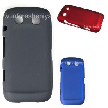 Купить Пластиковый чехол Carrying Solution для BlackBerry 9850/9860 Torch