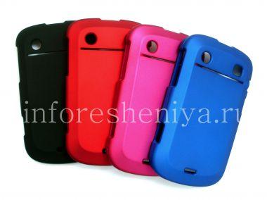 Купить Пластиковый чехол Sky Touch Hard Shell для BlackBerry 9900/9930 Bold Touch