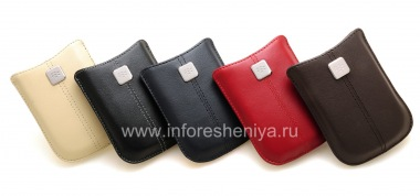 Buy Original Isikhumba Case-pocket nge tag zensimbi Isikhumba Pocket for BlackBerry