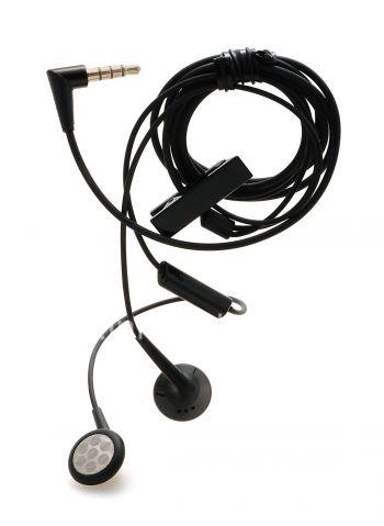 Оригинальная гарнитура 3.5mm Stereo Headset для BlackBerry