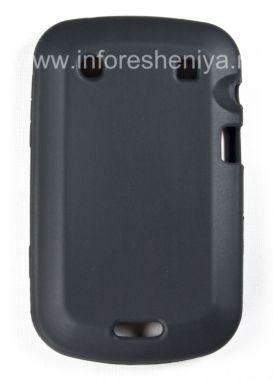 Купить Силиконовый чехол Carrying Solution для BlackBerry 9900/9930 Bold Touch