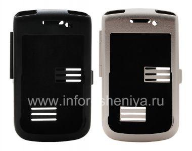 Купить Фирменный металлический чехол Monaco Aluminum Case для 9800/9810 Torch