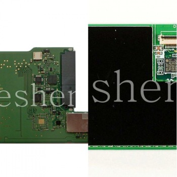 Motherboard für Blackberry Playbook
