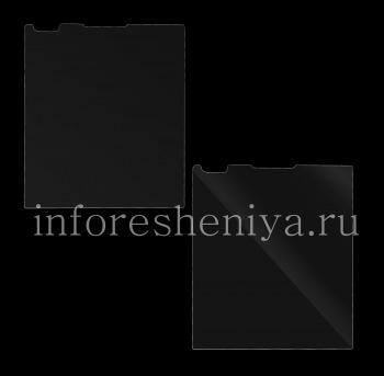 Защитная пленка для экрана для BlackBerry Passport
