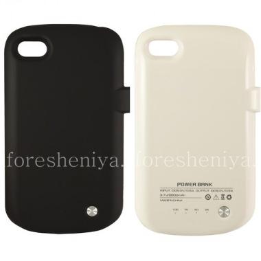 Купить Чехол-аккумулятор для BlackBerry Q10