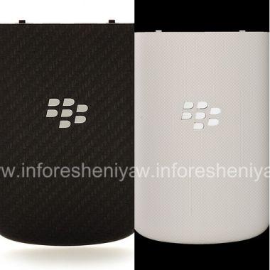Купить Оригинальная задняя крышка для BlackBerry Q10