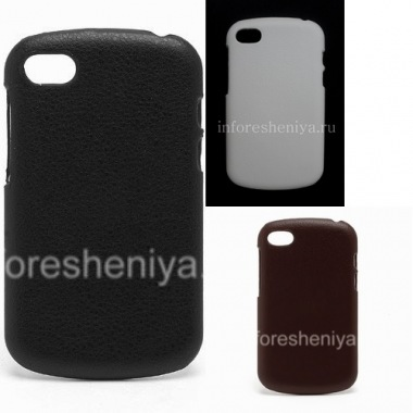 "Buy Cover-cover ""isikhumba"" for BlackBerry Q10"