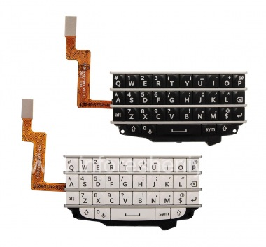 Buy The original English keyboard assembly to the board for BlackBerry Q10