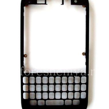 Купить Оригинальный ободок для BlackBerry Q5