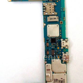 Motherboard for BlackBerry Z10