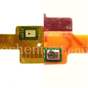 Chip dengan mikrofon suara T5 untuk BlackBerry Z30