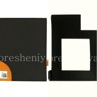 Купить Антенна NFC для BlackBerry Z30