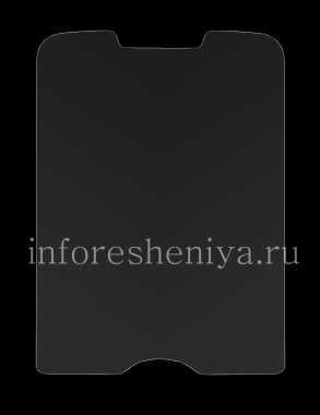 Buy Sokumvikela Ifilimu BlackBerry 8100 antiglare / 8110/8120 Pearl