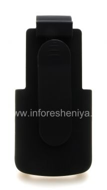 Buy Corporate Case-Holster Seidio Frühling Clip Holster für Blackberry 8100/8110/8120 Pearl