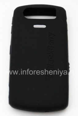 Buy Original Silicone Case for BlackBerry 8110 / 8120/8130 Pearl